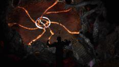 Baldur's Gate 2 Throne of Bhaal PC 10