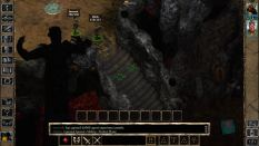 Baldur's Gate 2 Throne of Bhaal PC 11