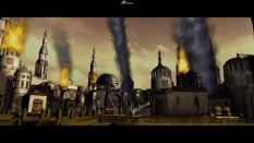 Baldur's Gate 2 Throne of Bhaal PC 13
