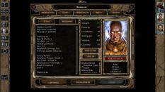 Baldur's Gate 2 Throne of Bhaal PC 16