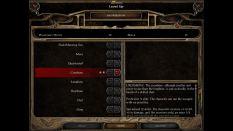 Baldur's Gate 2 Throne of Bhaal PC 17