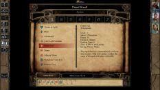 Baldur's Gate 2 Throne of Bhaal PC 22