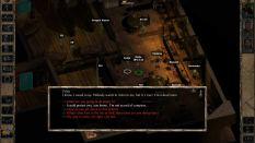 Baldur's Gate 2 Throne of Bhaal PC 23