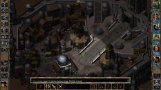 Baldur's Gate 2 Throne of Bhaal PC 25
