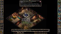 Baldur's Gate 2 Throne of Bhaal PC 27
