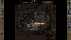 Baldur's Gate 2 Throne of Bhaal PC 28