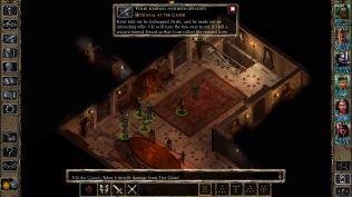Baldur's Gate 2 Throne of Bhaal PC 29