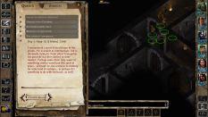 Baldur's Gate 2 Throne of Bhaal PC 33