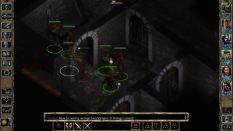 Baldur's Gate 2 Throne of Bhaal PC 34