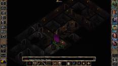 Baldur's Gate 2 Throne of Bhaal PC 35