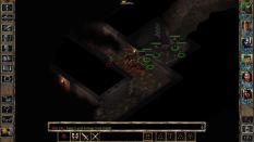 Baldur's Gate 2 Throne of Bhaal PC 36