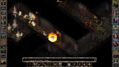 Baldur's Gate 2 Throne of Bhaal PC 37