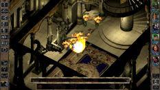 Baldur's Gate 2 Throne of Bhaal PC 41