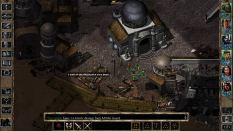 Baldur's Gate 2 Throne of Bhaal PC 42