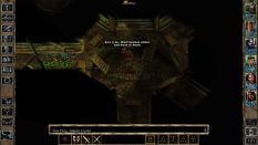 Baldur's Gate 2 Throne of Bhaal PC 43