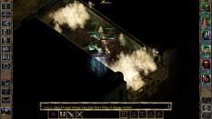 Baldur's Gate 2 Throne of Bhaal PC 45