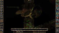 Baldur's Gate 2 Throne of Bhaal PC 46