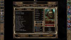Baldur's Gate 2 Throne of Bhaal PC 47