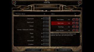 Baldur's Gate 2 Throne of Bhaal PC 48