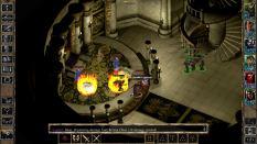 Baldur's Gate 2 Throne of Bhaal PC 50