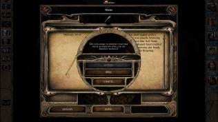 Baldur's Gate 2 Throne of Bhaal PC 51