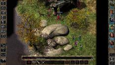 Baldur's Gate 2 Throne of Bhaal PC 58