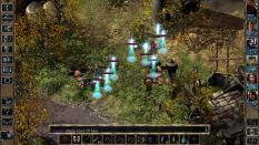 Baldur's Gate 2 Throne of Bhaal PC 60