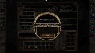 Baldur's Gate 2 Throne of Bhaal PC 62