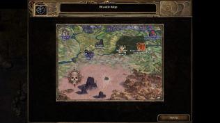 Baldur's Gate 2 Throne of Bhaal PC 64