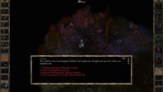 Baldur's Gate 2 Throne of Bhaal PC 65