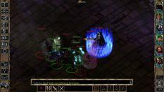 Baldur's Gate 2 Throne of Bhaal PC 66