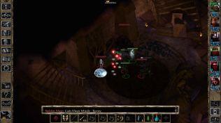 Baldur's Gate 2 Throne of Bhaal PC 67