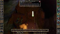 Baldur's Gate 2 Throne of Bhaal PC 68