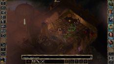 Baldur's Gate 2 Throne of Bhaal PC 69