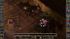 Baldur's Gate 2 Throne of Bhaal PC 70