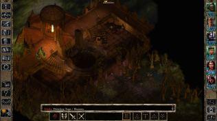 Baldur's Gate 2 Throne of Bhaal PC 72