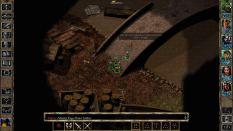 Baldur's Gate 2 Throne of Bhaal PC 73