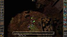 Baldur's Gate 2 Throne of Bhaal PC 74