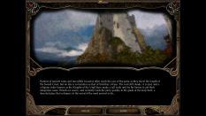 Baldur's Gate 2 Throne of Bhaal PC 76