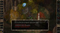 Baldur's Gate 2 Throne of Bhaal PC 77