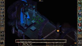 Baldur's Gate 2 Throne of Bhaal PC 81