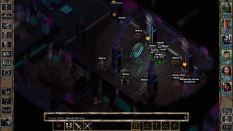 Baldur's Gate 2 Throne of Bhaal PC 82