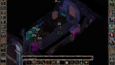 Baldur's Gate 2 Throne of Bhaal PC 83
