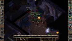 Baldur's Gate 2 Throne of Bhaal PC 84