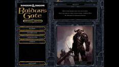 Baldur's Gate Enhanced Edition PC 01