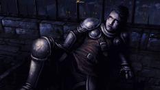 Baldur's Gate Enhanced Edition PC 02
