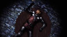 Baldur's Gate Enhanced Edition PC 05