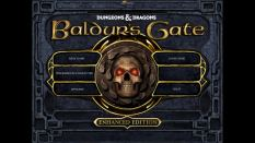 Baldur's Gate Enhanced Edition PC 07