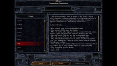 Baldur's Gate Enhanced Edition PC 08