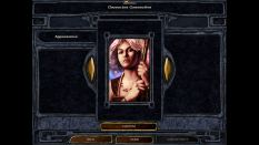 Baldur's Gate Enhanced Edition PC 09
